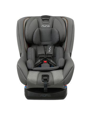 Nuna - Oxford Collection RAVA™ Car Seat