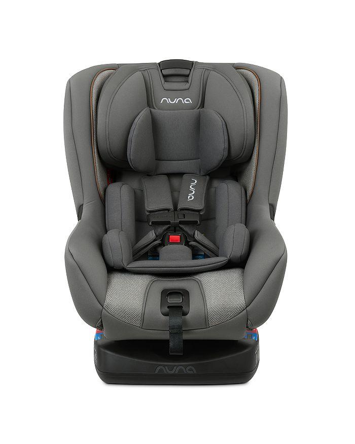 Nuna - RAVA™ Car Seat - 100% Exclusive