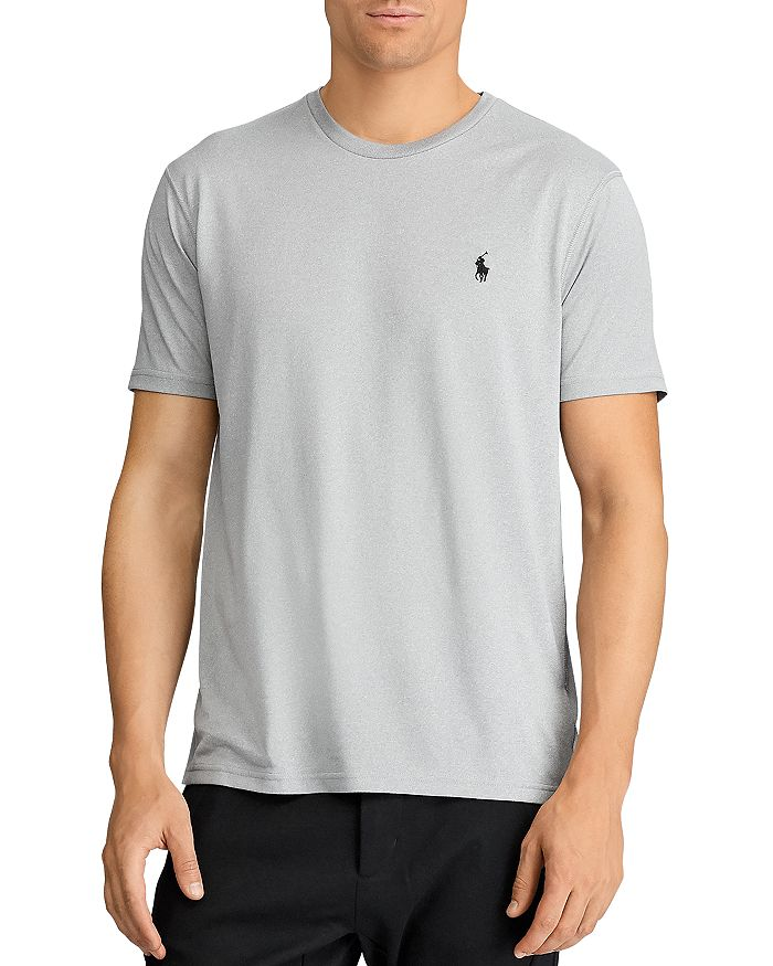 Polo Ralph Lauren - Classic Fit Performance Tee