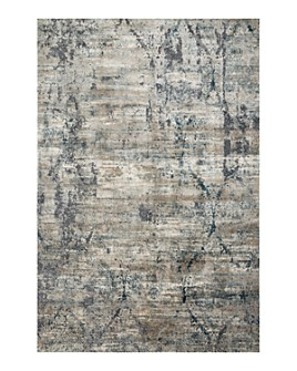 Loloi - Cascade CAS-01 Area Rug Collection