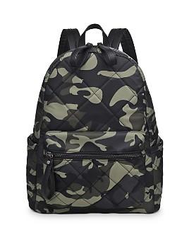 Sol & Selene - Motivator Backpack