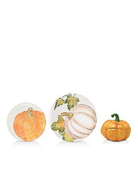 VIETRI - Pumpkins Collection
