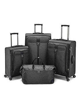 Hartmann - Luxe Luggage Collection