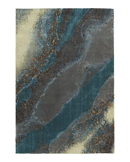 Dalyn Rug Company - Formations FM7 Area Rug Collection