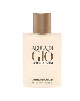 Armani - Acqua di Giò After Shave Balm