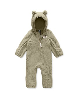 The North Face® - Unisex Campshire One-Piece Jacket - Baby