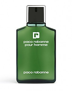 Paco Rabanne Pour Homme - Bloomingdale's_0