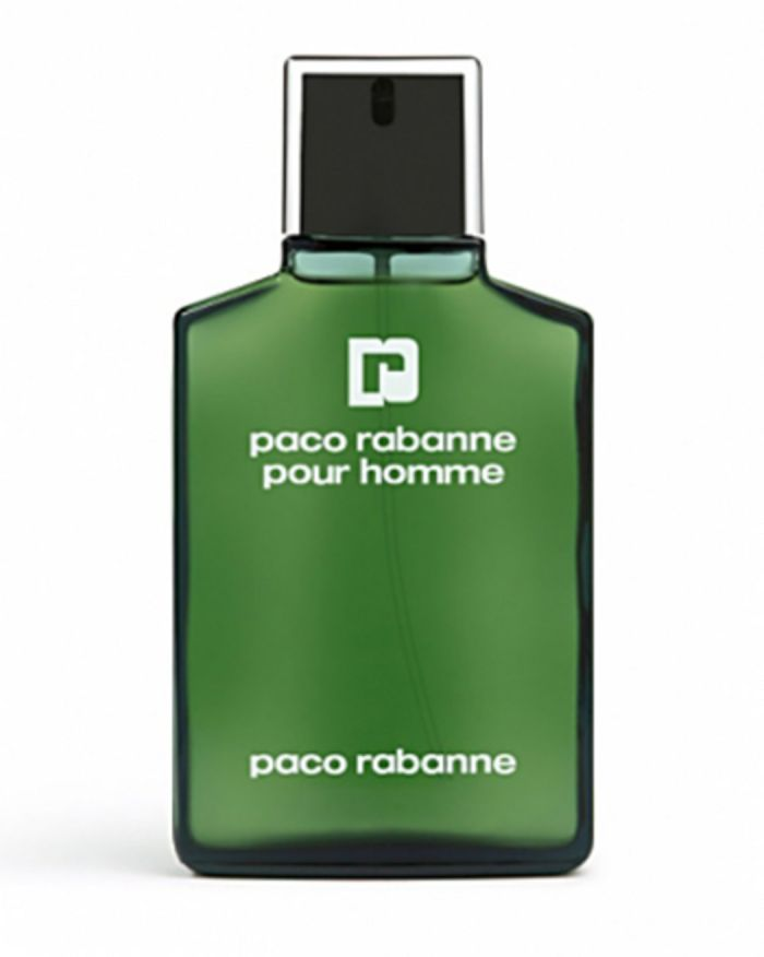 Paco Rabanne - Pour Homme
