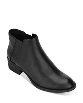 Kenneth Cole - Women's Levon Chelsea Boots