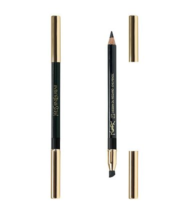 Yves Saint Laurent - Double End Eye Pencil