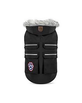 Canada Pooch - Everest Explorer Jacket