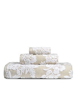 John Robshaw - Pasak Bath Collection