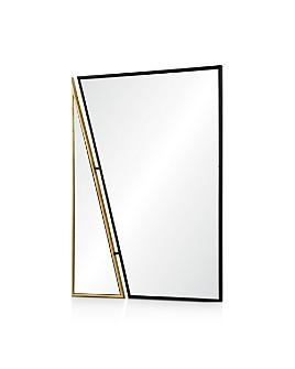 Ren-Wil - Idiom Geometric Mirror