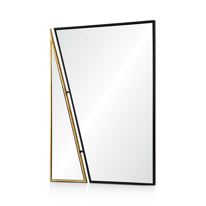 Ren-Wil - Idiom Geometric Mirror