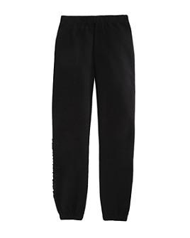 Butter - Girls' Varsity Sweatpants - Little Kid, Big Kid