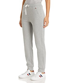 Moncler - Sweat Pants