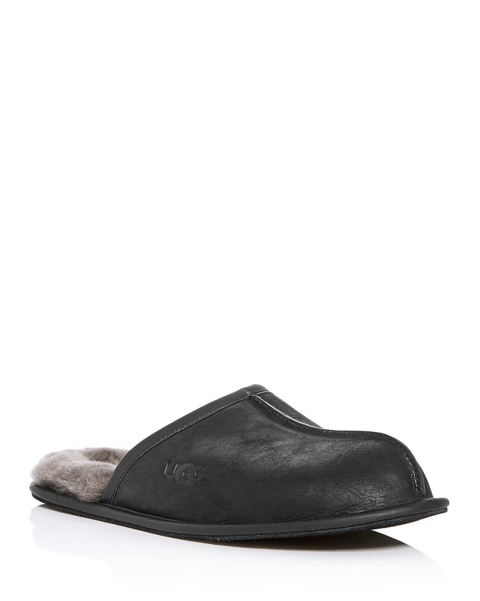UGG® - Men's Scuff Mule Slippers