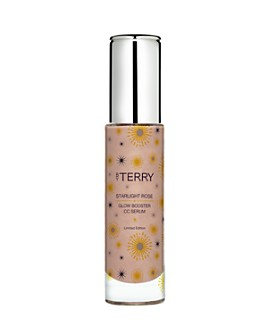 BY TERRY - Starlight Rose CC Serum 1 oz.
