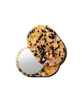 Poketo -  Pocket Mirror