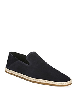 Vince - Men's Easton Slip-On Espadrilles