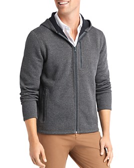 Vineyard Vines - Fleece Hoodie