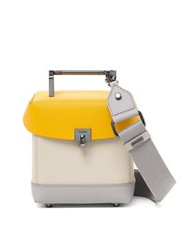 Botkier - Lennox Mini Lunchbox Crossbody