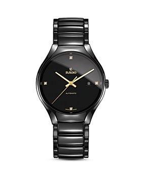 RADO - True Watch, 40mm