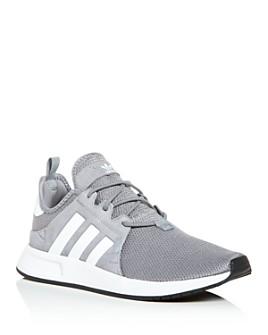 Adidas - Men's X PLR Low-Top Sneakers