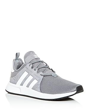 Adidas Men's X Plr Low-Top Sneakers