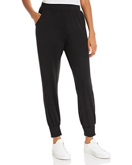 Rosie G - Hacci Sweatpants