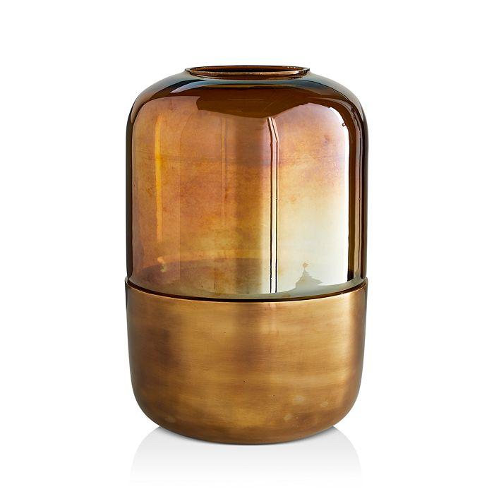 Arteriors - Vance Medium Vase
