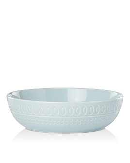 kate spade new york - Willow Drive Dinner Bowl