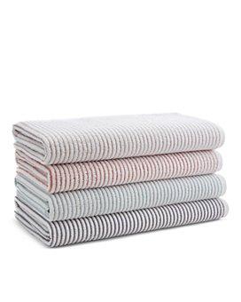 Kassatex - Sullivan Bath Towel