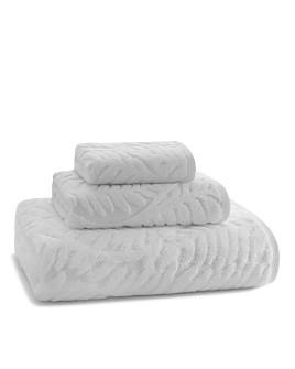 Kassatex - Palma Towels