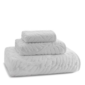 Kassatex - Palma Bath Towel