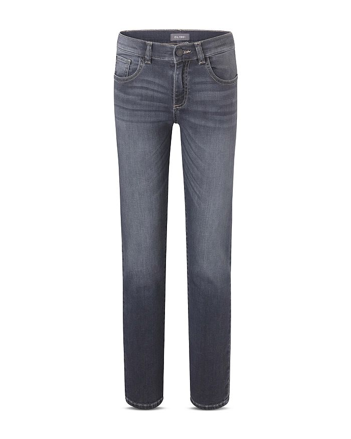 DL1961 - Boys' Brady Slim Fit Jeans - Little Kid