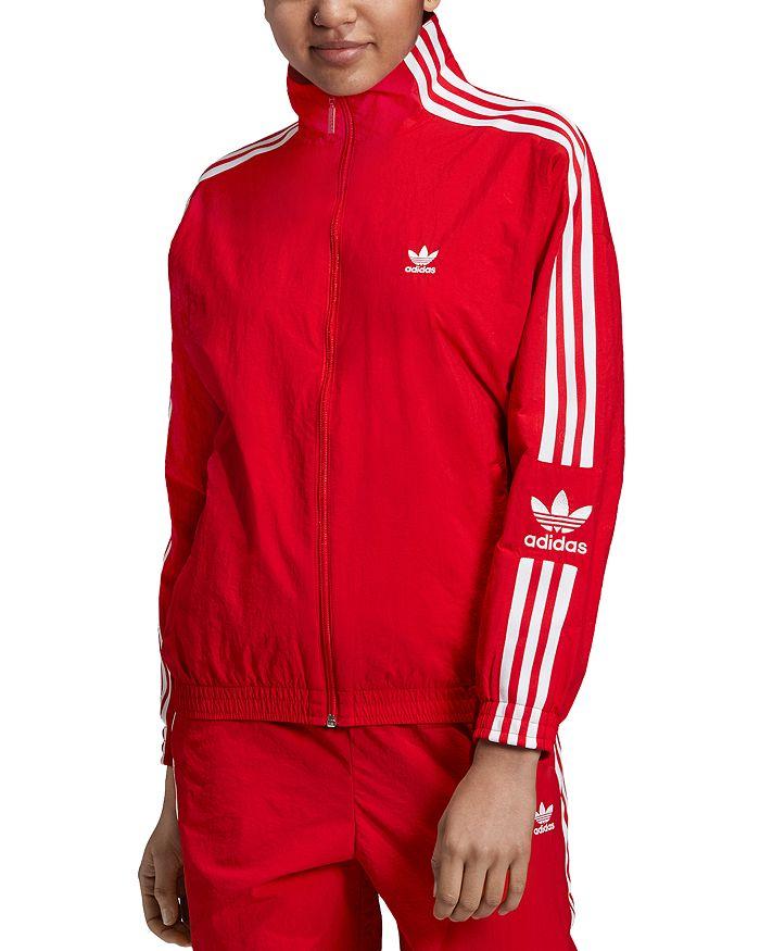 adidas Originals - Lock Up Track Jacket