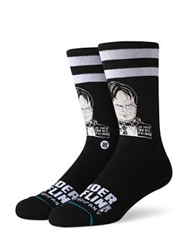Stance - Dwight Socks