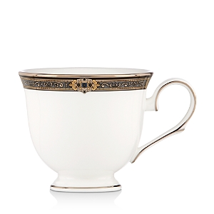 Lenox Vintage Jewel Tea Cup