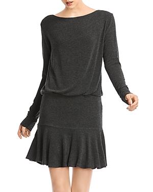 Bailey44 Dresses ZOE DROP-WAIST DRESS