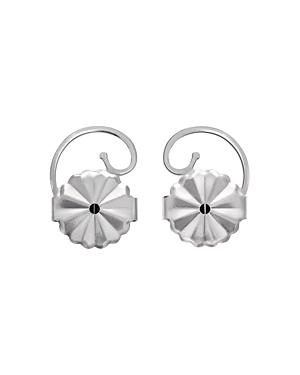 Earring Lifts