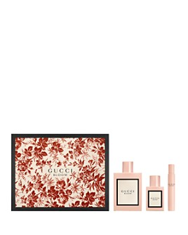 Gucci - Bloom Eau de Parfum for Her Gift Set