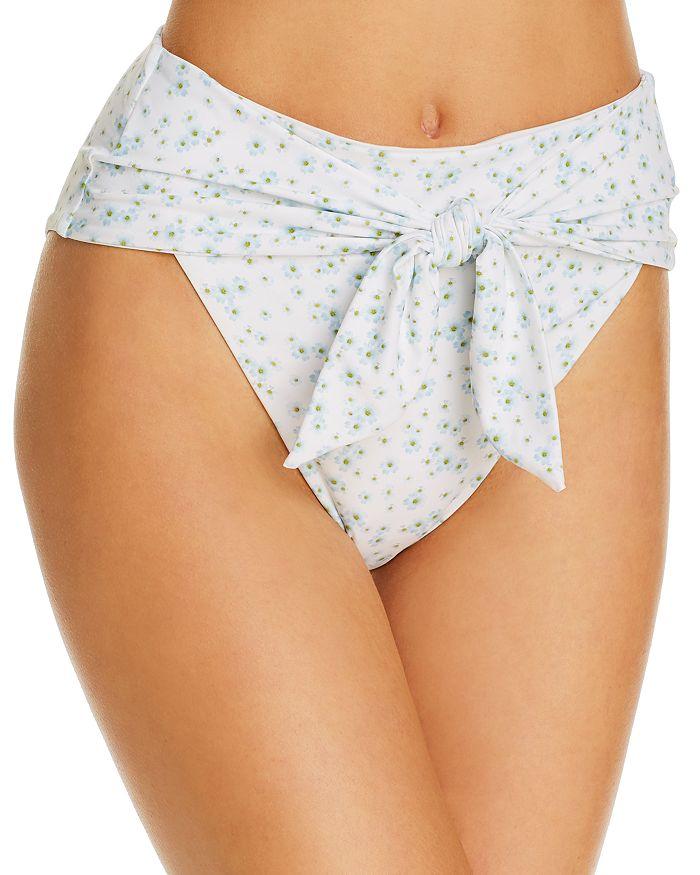 WeWoreWhat - Riviera Bikini Bottom