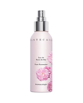 Chantecaille - Pure Rosewater 2.5 oz.