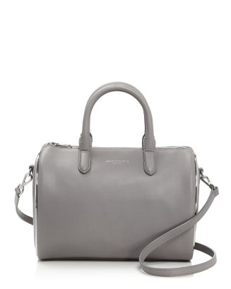 Halo Small Satchel by Alexander Wang