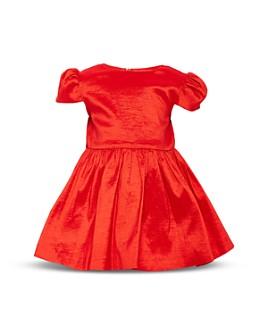 Bardot Junior - Girls' Valetta Bow Dress - Baby