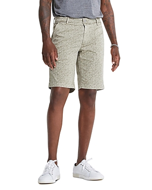 Ag Shorts GRIFFIN REGULAR FIT SHORTS