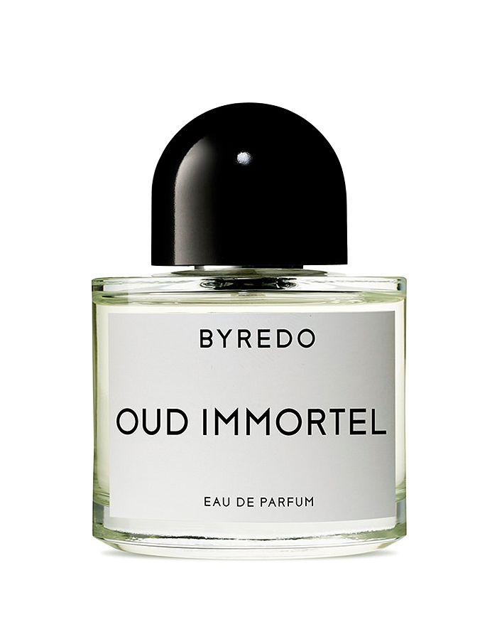BYREDO - Oud Immortel Eau de Parfum 1.7 oz.