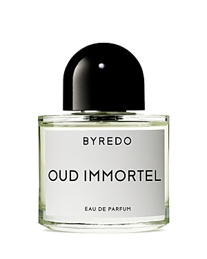 Oud Immortel Eau de Parfum 1.7 oz.