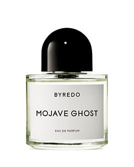 BYREDO - Mojave Ghost Eau de Parfum